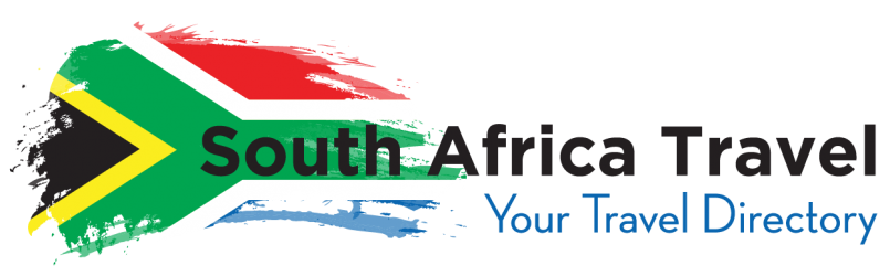 South Africa Travel Directory